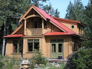 House Design Reka Bentuk Rumah Inspirasi Dekorasi  Review Ebooks