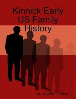 See 4 Familiy History Books