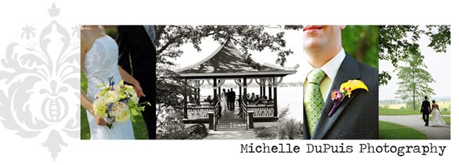 Michelle DuPuis Photography