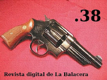 .38 - la revista digital negra