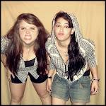 Mi otra mejor amiga ♥