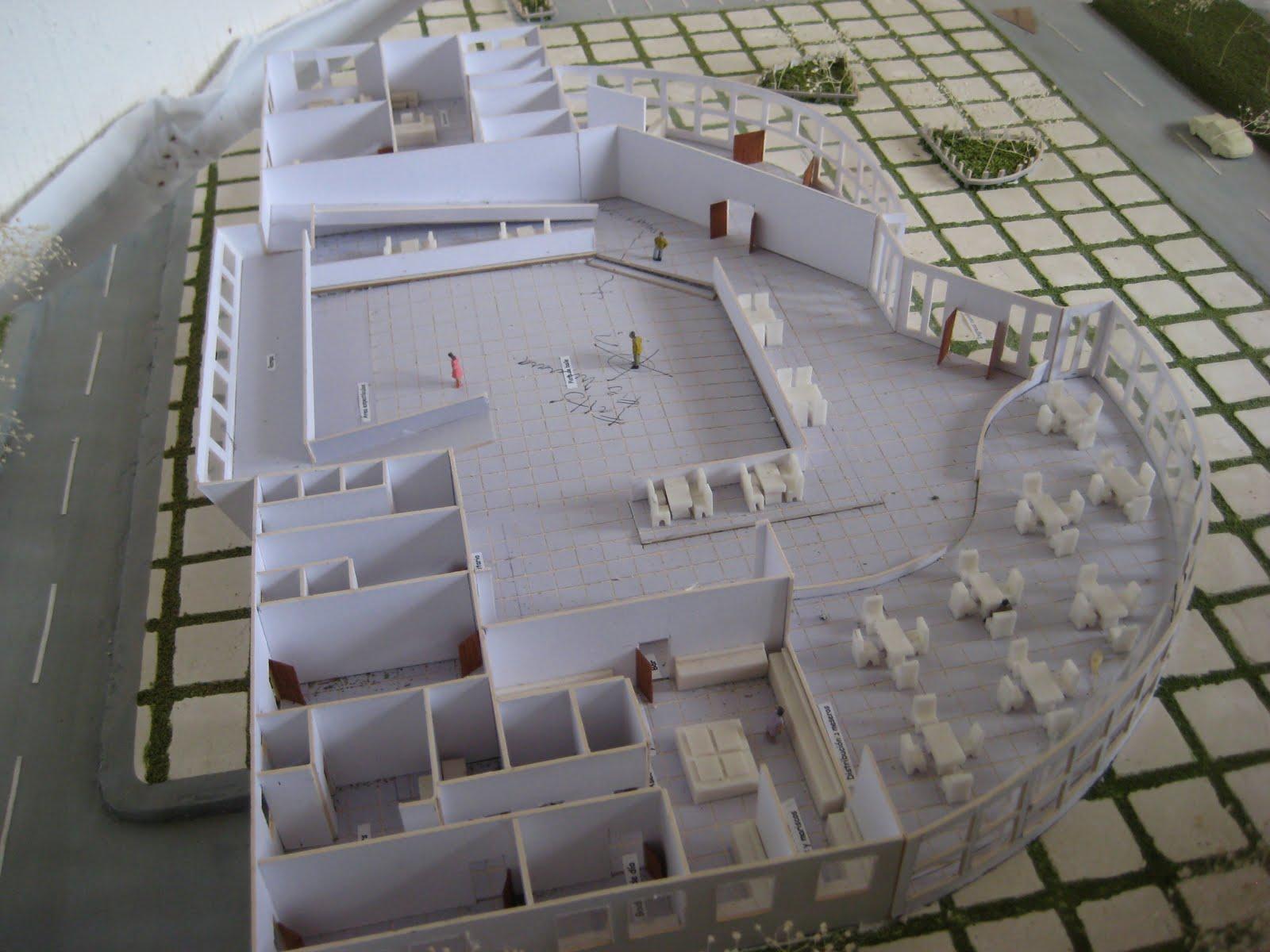 Proyectos Dise O Arquitectonico Dise O Arquitectonico 2