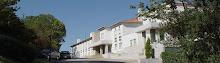 UNIDADE HOTELEIRA