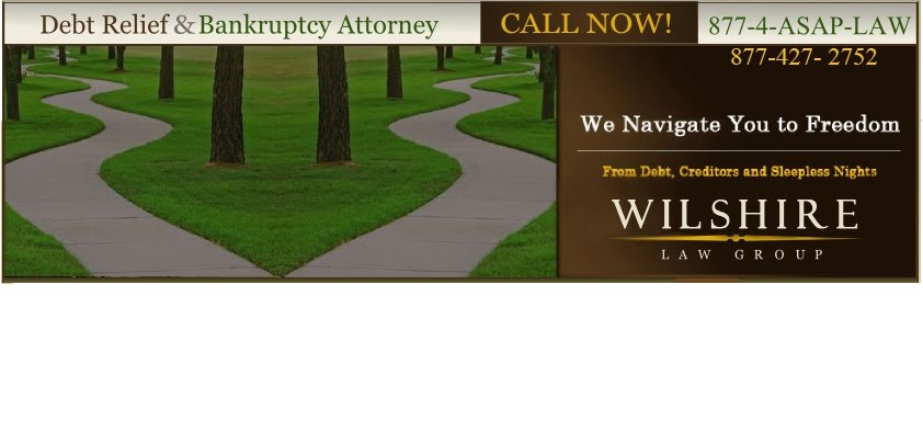 Wilshire Law Group