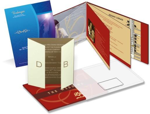 Jika Anda tidak punya banyak waktu, pilih vendor kartu yang lokasi ...