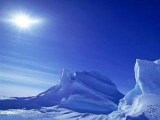 Pakmasti: antarctica-sceneries-winter