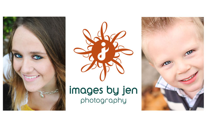 Images by Jen Photography | Old Blog