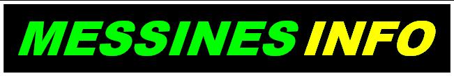 Messines Info / Notícias