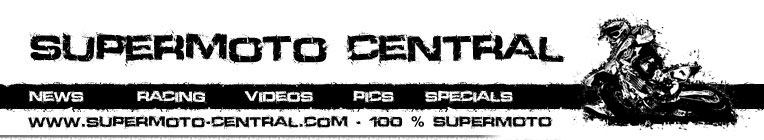 SuperMoto Central
