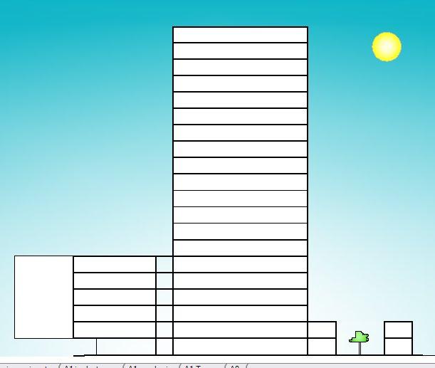 Architettura del verde for Architettura del verde