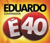 Site de Eduardo Campos 40