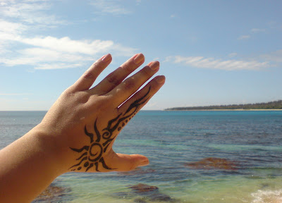 Tattoo Pictures Tattoo Designs Tribal Henna Tattoo In The Left Hand