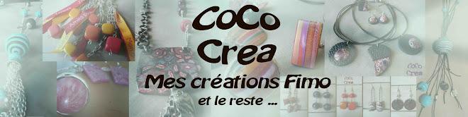 CoCoCrea