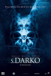 S. Darko: Um Conto de Donnie Darko – Dublado Download