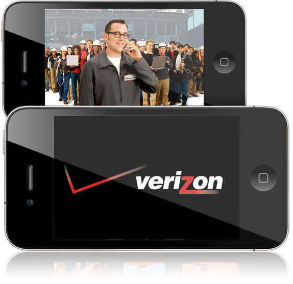 verizon iphone 5 pics. verizon iphone 5 features.