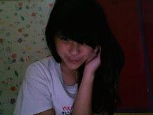 Ashilla+zahrantiara