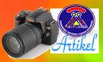 Gambar-Gambar Aktiviti
