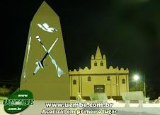 Igreja Nossa Senhora de Brotas