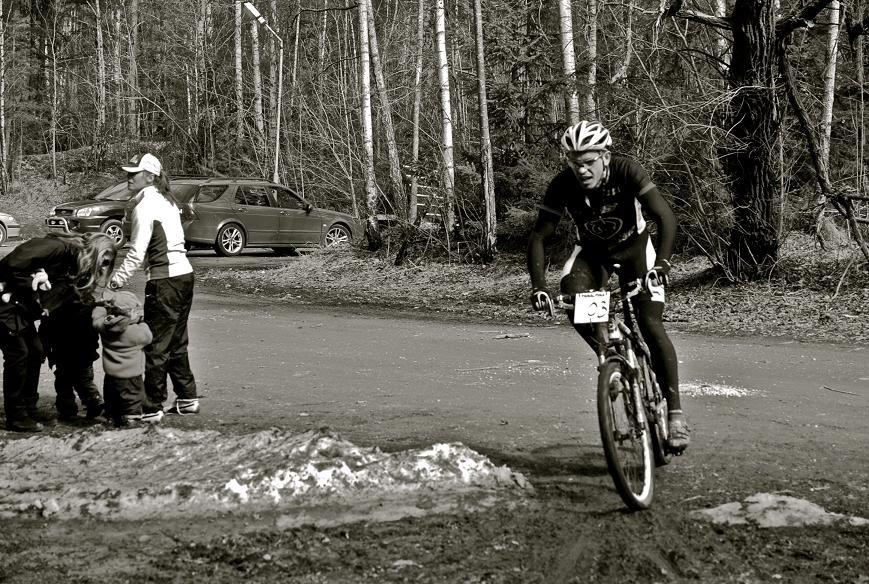Per kumlin 39 s mountainbike blogg halva tegelstenen r borta - Tegelstenen ...