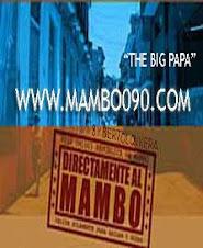 www.mambo090.com
