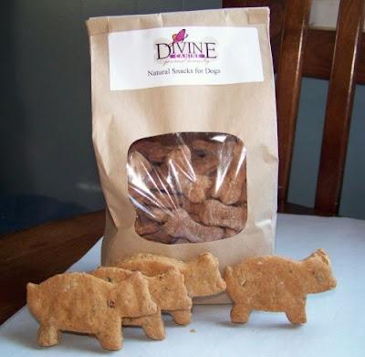 galletas biscuits