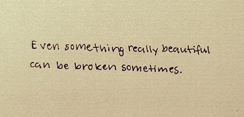 [beautifully+broken]