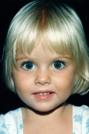 Baby eye color predictor chart image search results