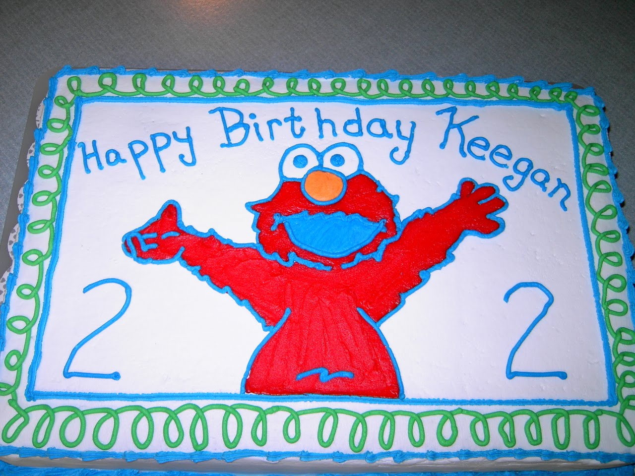 girl birthday sheet cake 10 on girl birthday sheet cake