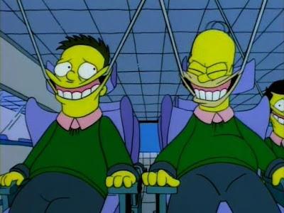 http://3.bp.blogspot.com/_HXaPyG-SY44/Sna8PKk2hsI/AAAAAAAAA2I/FtviH6MhWHk/s400/Simpsons,.The.6x06.Treehouse.Of.Horror.V.jpg