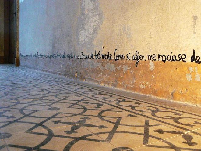 fenefa poetica....