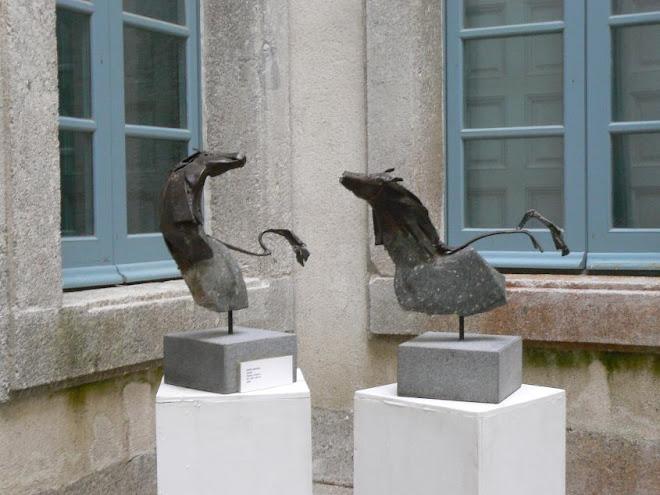 danza2007, emilio sánchez (gil garcía, ávila)