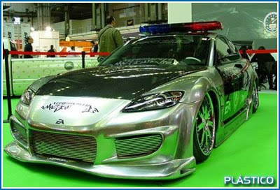 www coches tunning: