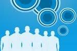 dinamica promover participacion grupal: