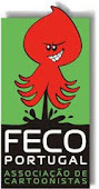 Membro FecoPortugal