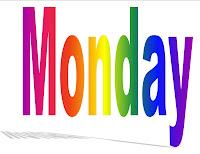 Monday.jpg (1600×1236)