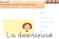 http://www.editorialteide.es/elearning/Primaria.asp?IdJuego=1042&IdTipoJuego=1
