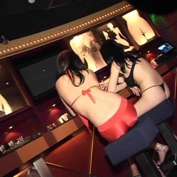 fotos sexo putas putas vip a domicilio