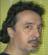 Michail A. Xenos
