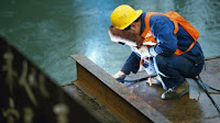 OSHA ACTIVITIES DURING OIL SPILL RESPONSE AND CLEANUP