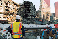 OSHA's New Plan - Employers must keep Track of Work-related Injuries