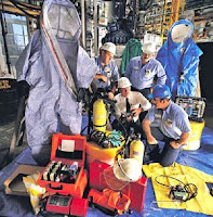 OSHA Fines SeaWorld $75k, while SeaWorld Blames the Victims