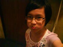 Me ^^ 2009