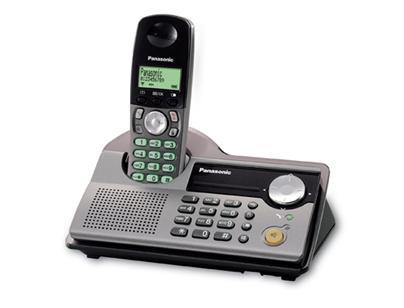 Cosas antiguas y cosas modernas taringa for La oficina telefono