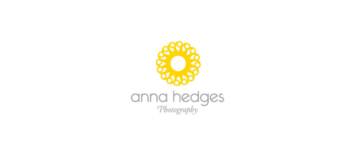 For photography, please visit Anna Hedges Photography!