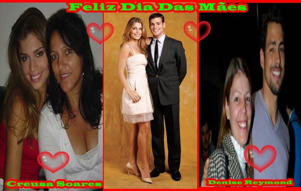 http://3.bp.blogspot.com/_HY1eYiuiqxw/S-be0BIOzuI/AAAAAAAAFRY/FqosW1lyj60/s1600/20090102150008_60946_large_grazi-massafera-e-caua-reymond.jpg