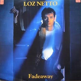 Cover Album of Loz Netto