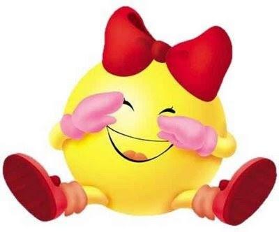 http://3.bp.blogspot.com/_HY82laAMX_w/SOZcp4MbkqI/AAAAAAAAAIw/YU3QE_c0uAo/s400/Sorrisos%5B1%5D.JPG