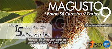 Magusto 09