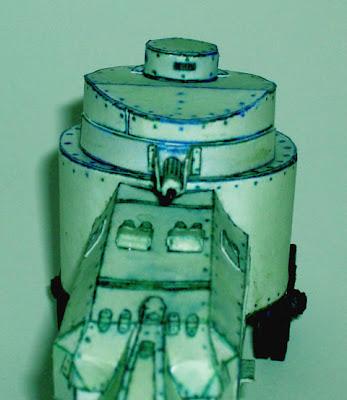 Вибрация на руле ваз 2110:возможные причины