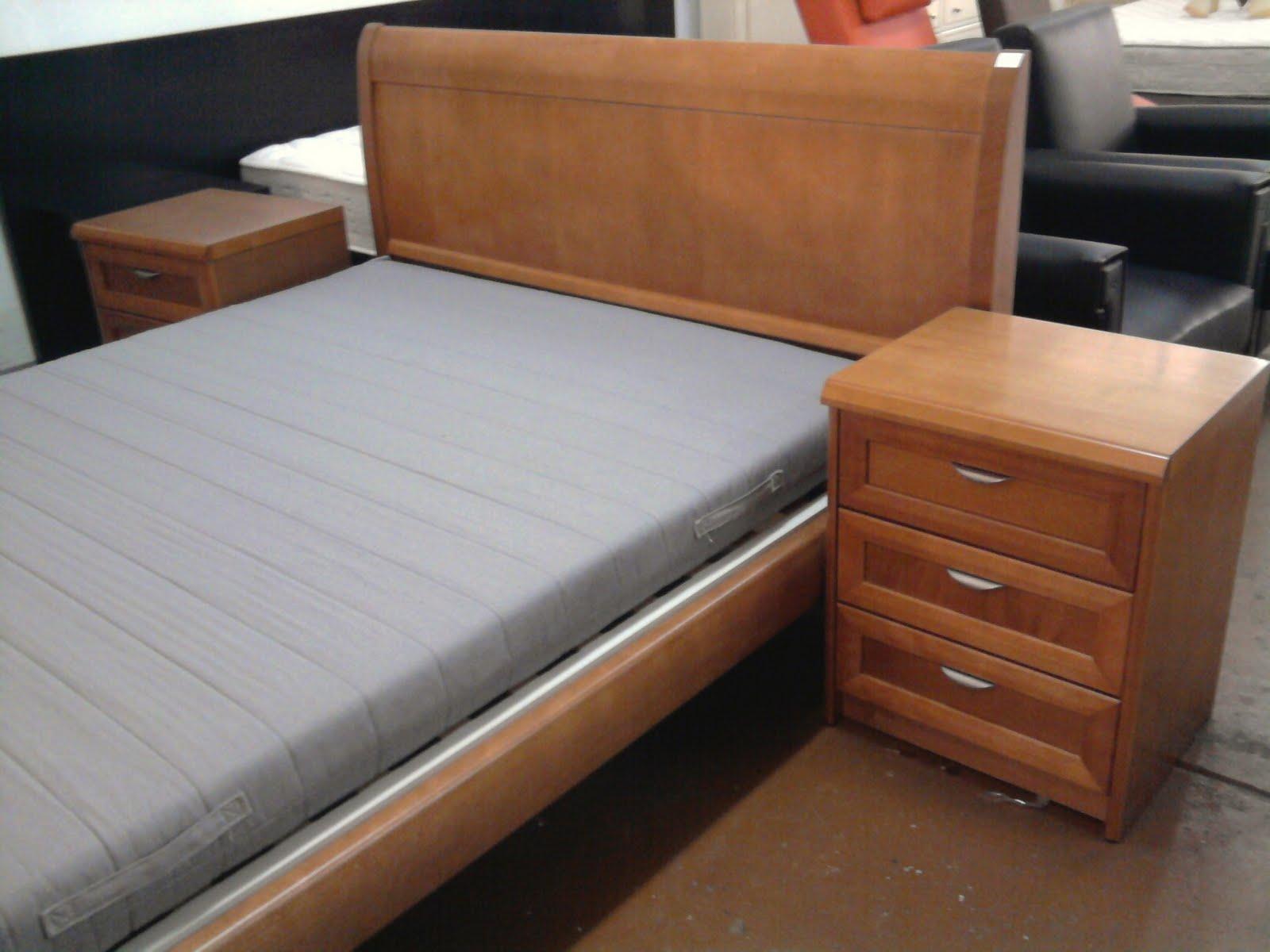 Casa das nossas coisas mob lia de quarto for Mobilia 1